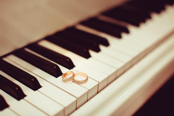 wedding music, unique weddings, wedding song