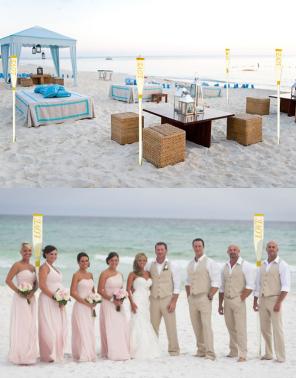 weddingoar, wedding tips, unique weddings