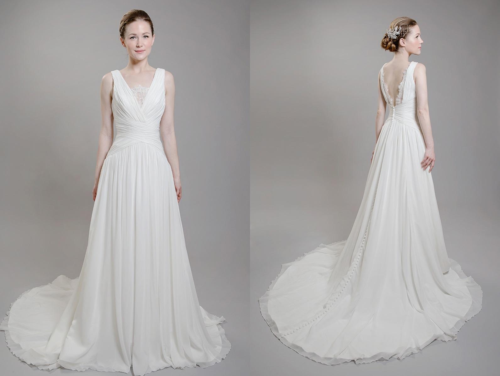 weddinggown3