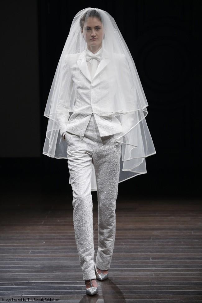 bridal-pantsuit