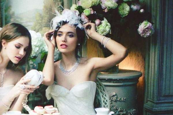 wedding advice, wedding planning