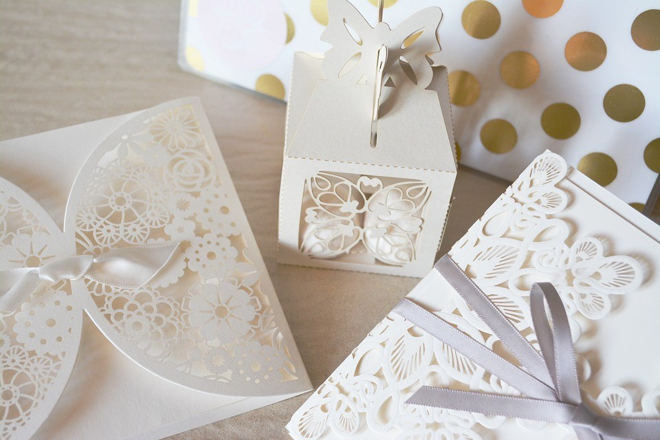 gift, wedding gift