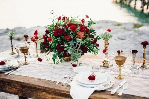decor, wedding decoration