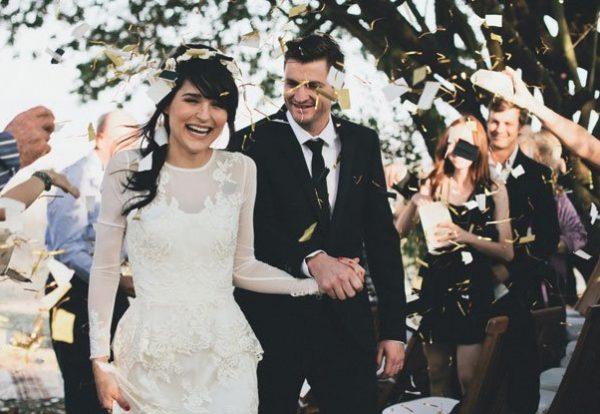 your wedding, wedding