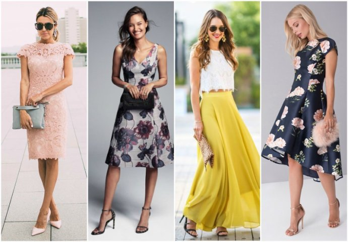 wedding guest, wedding guest outfit