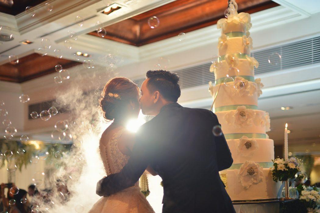 asian wedding, planning a wedding