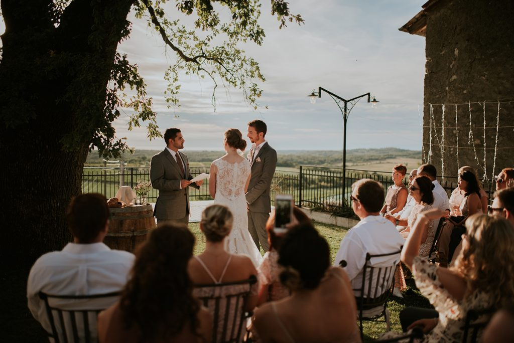 civil wedding, civil ceremony