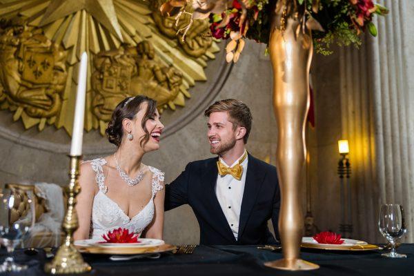 wedding photographer, wedding industry