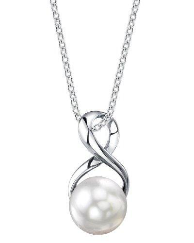 wedding jewelry, pearls