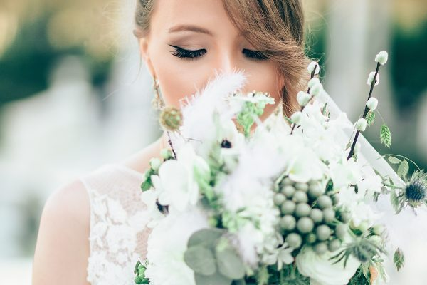 wedding tasks
