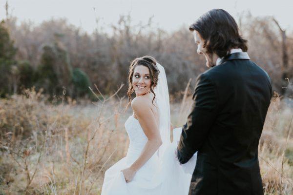 wedding, wedding planning