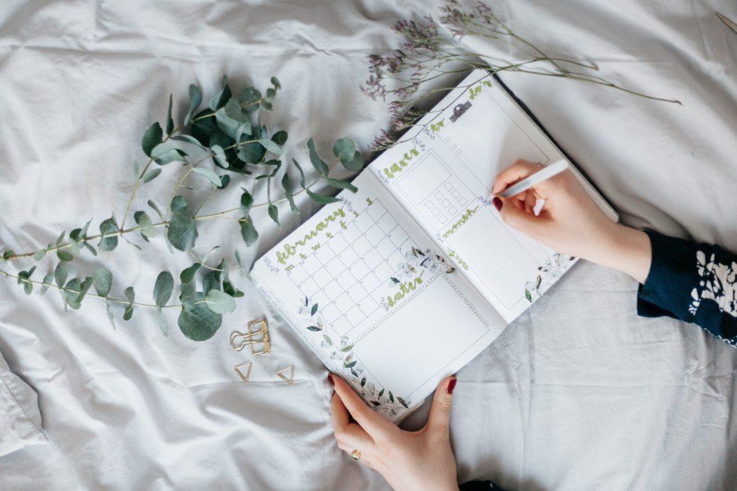 wedding planning, planning