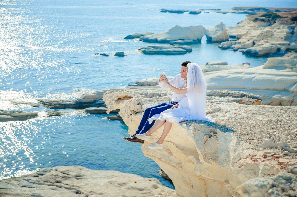 wedding photographers worldwide