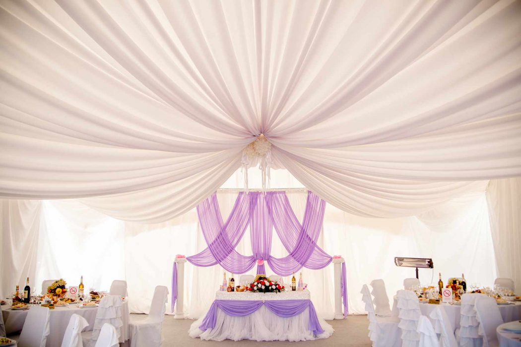 MGM Banquet Hall Rated best Banquet Hall, Wedding Venue, And Catering CompanyBrides on a Mission