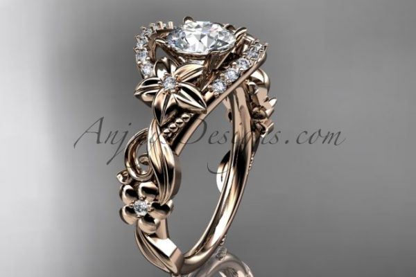 jewelry line