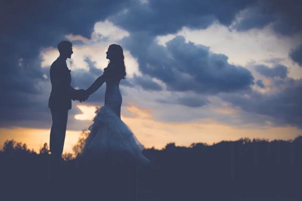 planner, wedding planner