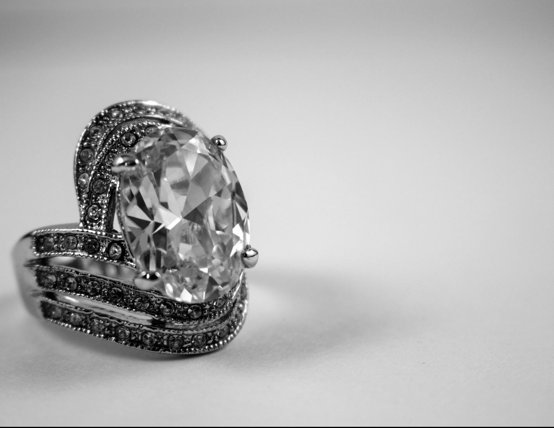 blue diamond, hope diamond