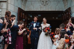 Find the photographer for your wedding in 5 easy steps