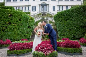 How to Plan Your Dream Destination Wedding with Lifestyle Expert Kimberly Fisher