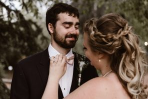 Top Tips For The Groom To Be