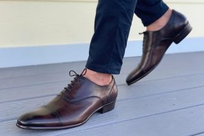 Somiar men's shoes find the perfect pair for your wedding