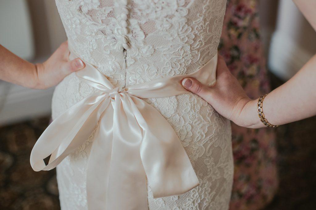 bridal fashion trends