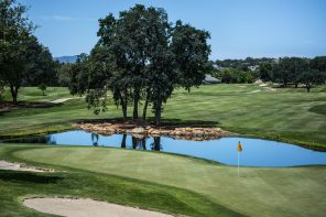 Enjoy Exclusive Golf Packages from VIP Golf Austin
