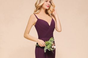 Bridesmaid dress tips what is the best color?