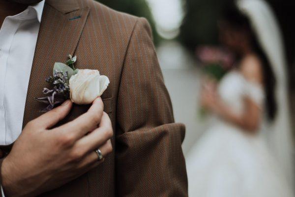 groom's guide