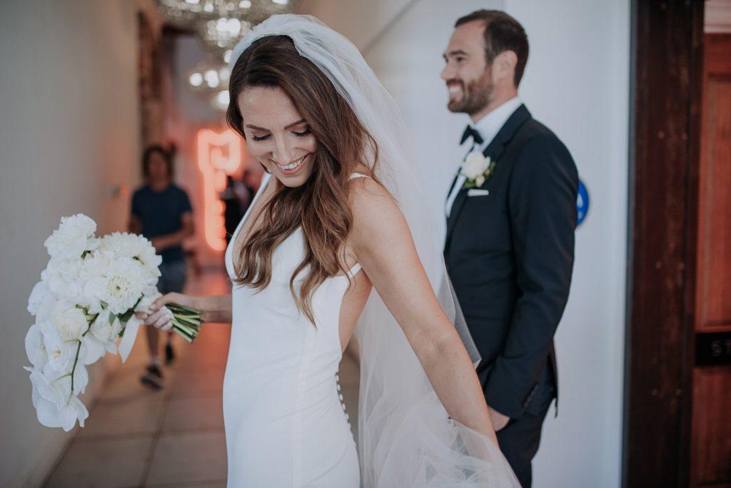 Melbourne wedding photographer, Matt Elliott