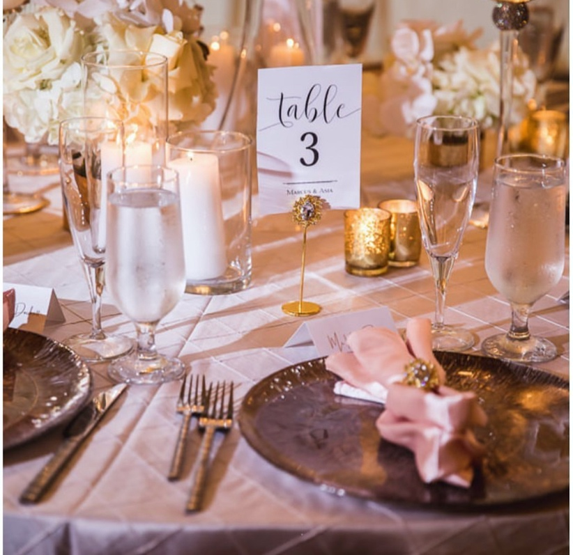 wedding expert, wedding planner