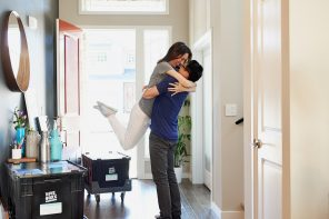 Affordable Home Improvement Ideas for Newlyweds