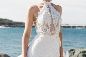 Wedding Couture: Emerging Trends to Inspire Future Brides