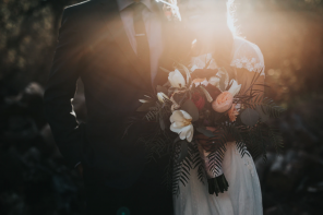 How Are You Planning To Prepare For Your Special Day?