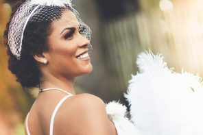 Necessary Bridal Accessories You Will Need On Your Wedding Day