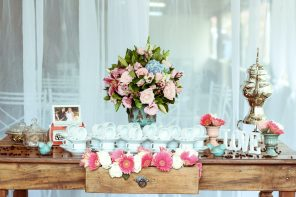2020 Most Popular Simple and popular wedding decoration ideas