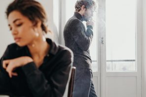 6 Alarming Signs That You Should Improve Your Relationships