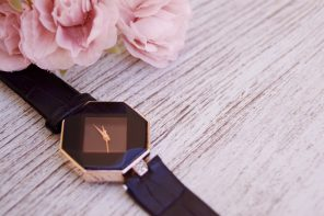 How to Choose A Watch for Your Loved One