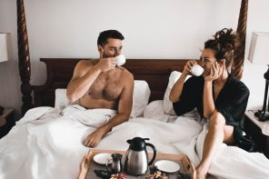 Unforgettable Honeymoon Packing Checklist for Couples
