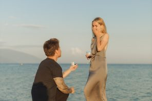 Marriage Proposal Ideas For 2021
