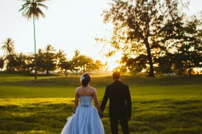 Most Affordable Places to Get Married in the USA