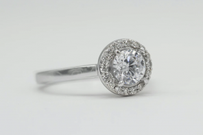 9 Things to Consider when Buying a Diamond Ring