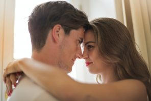 9 Tips for Couples Who Are Lacking in Intimacy