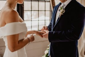 Tips for Choosing the Right Partner for Marriage