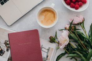 Some Ideas to Start An Online wedding Business