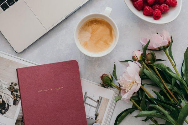 online wedding business