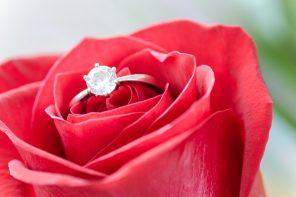 Argyle Diamond Jewellery: Why It Makes Sense To Invest Now