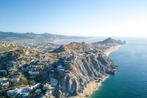 3 Reasons to Get Married in Cabo Right Now