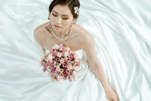 Airbrush Makeup for Your Wedding: Why you should or shouldn't