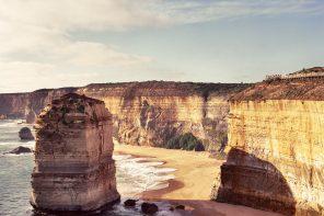 The Most Romantic Honeymoon Destinations Australia Has to Offer